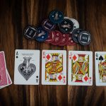 CARDS-HEADER