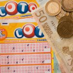 lottery-lotto-ticket