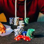 Betsafe Casino Withdrawal Helper